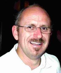 Mark Duggan